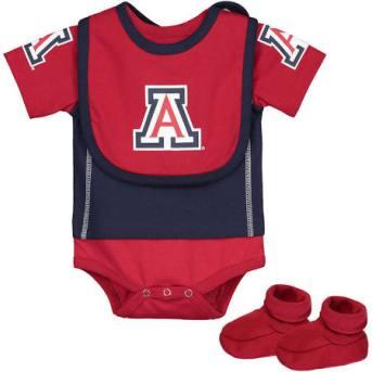 UA outfit